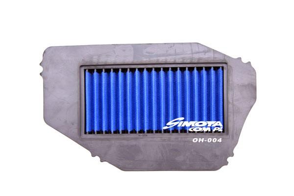 Wkładka SIMOTA OH004 306X181mm - GRUBYGARAGE - Sklep Tuningowy